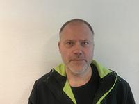 Eirik Krogstad